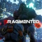Jogo Fragmented