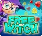 Jogo Free the Witch