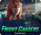 Jogo Fright Chasers: Soul Reaper