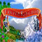 Jogo Frozen Kingdom