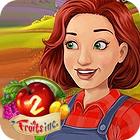 Jogo Fruits Inc. 2