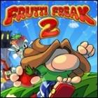 Jogo Frutti Freak 2