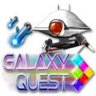 Jogo Galaxy Quest