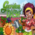 Jogo Garden Dash