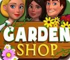 Jogo Garden Shop