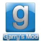 Jogo Garry's Mod