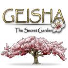 Jogo Geisha: The Secret Garden