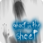 Jogo Ghost in the Sheet