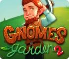 Jogo Gnomes Garden 2