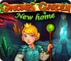 Jogo Gnomes Garden: New home
