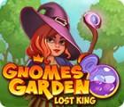 Jogo Gnomes Garden: Lost King