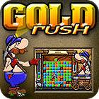 Jogo Gold Rush