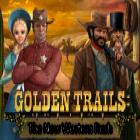 Jogo Golden Trails 2: O Legado Perdido