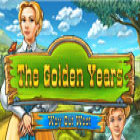 Jogo The Golden Years: Way Out West