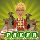 Jogo Goodgame Poker