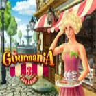 Jogo Gourmania 3: Zoo Zoom