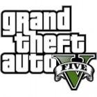 Jogo Grand Theft Auto 5