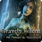 Jogo Gravely Silent: As Noivas de Rainheart