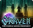Jogo Graven: The Purple Moon Prophecy