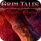 Jogo Grim Tales: Bloody Mary Collector's Edition