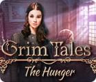 Jogo Grim Tales: The Hunger