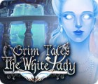Jogo Grim Tales: The White Lady