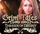 Jogo Grim Tales: Threads of Destiny