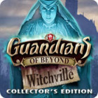 Jogo Guardians of Beyond: Witchville Collector's Edition