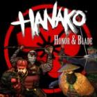 Jogo Hanako: Honor & Blade