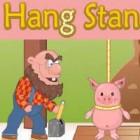Jogo HangStan Trivia