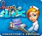 Jogo Happy Clinic Collector's Edition