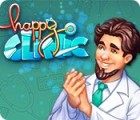 Jogo Happy Clinic