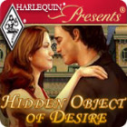 Jogo Harlequin Presents: Hidden Object of Desire