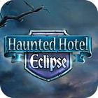 Jogo Haunted Hotel: Eclipse Collector's Edition