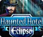 Jogo Haunted Hotel: Eclipse