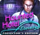 Jogo Haunted Hotel: Eternity Collector's Edition
