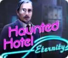 Jogo Haunted Hotel: Eternity