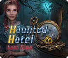 Jogo Haunted Hotel: Lost Time
