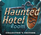 Haunted Hotel: Room 18 Collector's Edition game