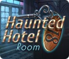 Jogo Haunted Hotel: Room 18