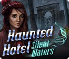 Jogo Haunted Hotel: Silent Waters
