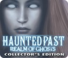 Jogo Haunted Past: Realm of Ghosts Collector's Edition