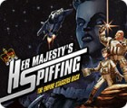 Jogo Her Majesty's Spiffing: The Empire Staggers Back