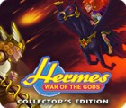 Jogo Hermes: War of the Gods Collector's Edition