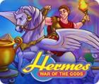 Jogo Hermes: War of the Gods
