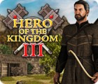 Jogo Hero of the Kingdom III
