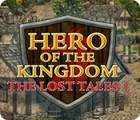 Jogo Hero of the Kingdom: The Lost Tales 1
