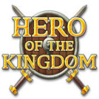 Jogo Hero of the Kingdom