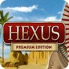 Jogo Hexus Premium Edition