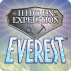 Jogo Hidden Expedition Everest